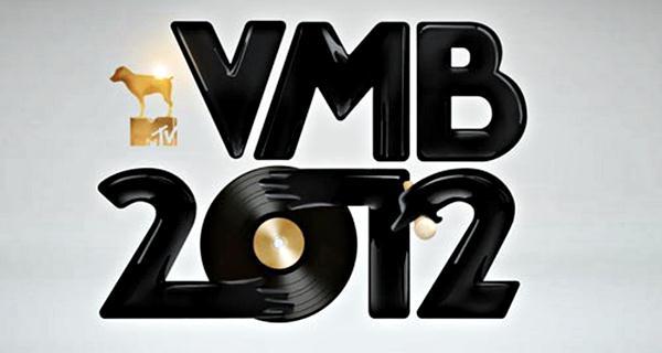 487909 VMB 2012 datas indicados 4 VMB 2012: datas, indicados