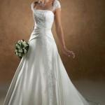 487951 Vestidos de noiva simples 01 150x150 Vestidos de noiva simples