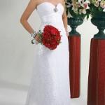 487951 Vestidos de noiva simples 08 150x150 Vestidos de noiva simples