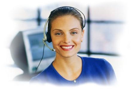 488021 O curso de formação em telemarketing capacita o individuo para uma boa comunicação com o cliente Curso gratuito de formação em telemarketing 2012 – Via rápida