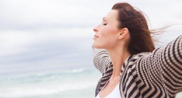 488053 respirar é preciso Como reduzir o apetite: dicas