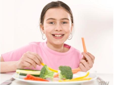 488074 É possível ter uma vida saudável e livre de doenças realizando uma alimentação saudável. Melhores combinações de alimentos, quais são