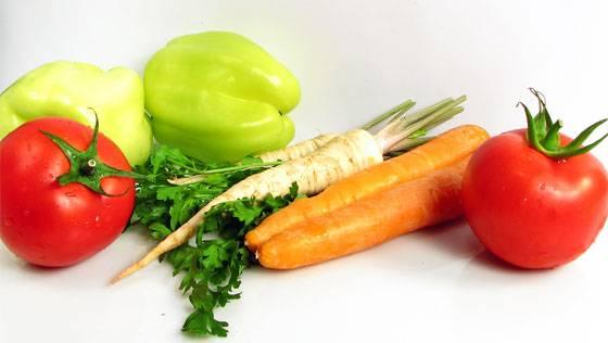 488074 A combinação exata de alimentos resultado em uma vida saudáve. Melhores combinações de alimentos, quais são
