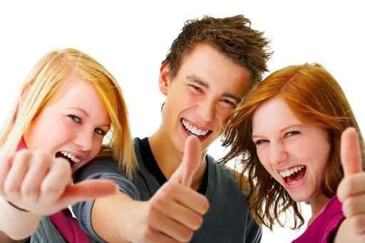 488125 Via R%C3%A1pida Americana 1 Cursos gratuitos Americana 2012 – Via rápida