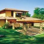 48813 Planta de Casas Rurais 16 150x150 Planta de Casas Rurais
