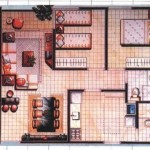 48813 Planta de Casas Rurais 7 150x150 Planta de Casas Rurais