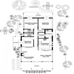 48813 Planta de Casas Rurais 9 150x150 Planta de Casas Rurais