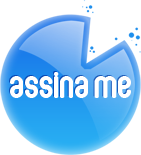 488142 Assina Me 3 Portal Assina Me: serviço de assinatura online de produtos