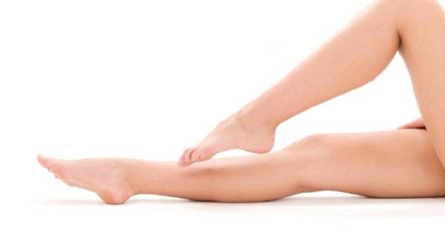 488154 depilacao pernas Trombose: como prevenir