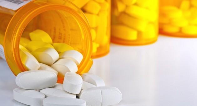 488154 remedio pilula Trombose: como prevenir