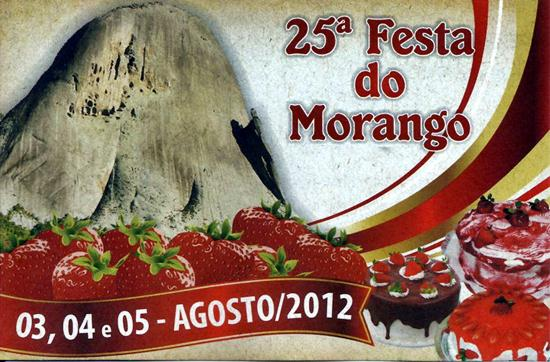 488163 Festa do morango ES data atra%C3%A7%C3%B5es 1 Festa do morango, ES 2012: data, atrações
