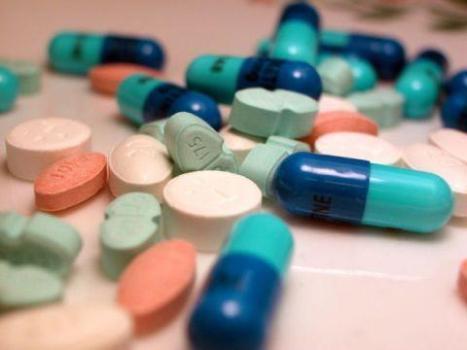 488216 Brasil é o segundo país com maior consumo de medicamentos para ansiedade Brasil é o segundo país com maior consumo de medicamentos para ansiedade