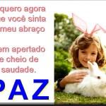488222 Mensagens sobre paz para facebook 12 150x150 Mensagens sobre paz para Facebook