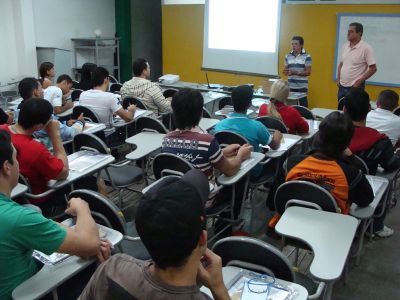 488396 cursos gratuitos bebedouro 2012 via rapida 1 Cursos gratuitos Bebedouro 2012 – Via rápida