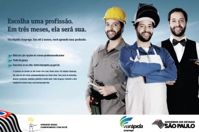 488396 cursos gratuitos bebedouro 2012 via rapida 2 Cursos gratuitos Bebedouro 2012 – Via rápida