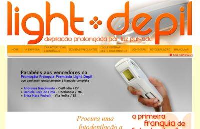 488676 franquias mais baratas para investir 2012 1 Franquias mais baratas para investir 2012