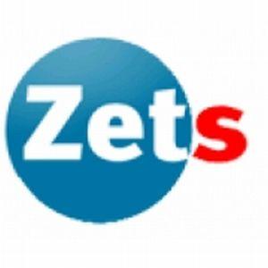 488676 franquias mais baratas para investir 2012 4 Franquias mais baratas para investir 2012