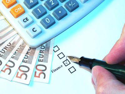 488676 franquias mais baratas para investir 2012 Franquias mais baratas para investir 2012