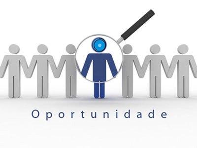 488713 Cursos gratuitos Caieiras 2012 Via rápida.1 Cursos gratuitos Caieiras 2012 – Via rápida