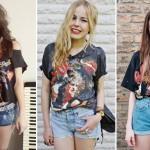 488716 estilo rocker2 150x150 Moda Rock: dicas, fotos
