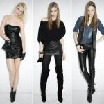 488716 moda rock feminina 2012 10 150x150 Moda Rock: dicas, fotos