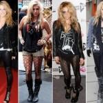 488716 moda rock feminina 6 150x150 Moda Rock: dicas, fotos