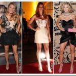 488747 Os modelos curtos são bastante sensuais. 150x150 Vestidos de festa com corselet