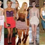 488747 corset saia1 150x150 Vestidos de festa com corselet
