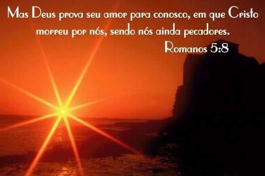 488754 Mensagens sobre amor de Deus para facebook 01 Mensagens sobre amor de Deus para facebook