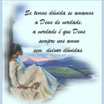 488754 Mensagens sobre amor de Deus para facebook 02 150x150 Mensagens sobre amor de Deus para facebook