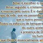 488754 Mensagens sobre amor de Deus para facebook 03 150x150 Mensagens sobre amor de Deus para facebook