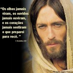 488754 Mensagens sobre amor de Deus para facebook 04 150x150 Mensagens sobre amor de Deus para facebook