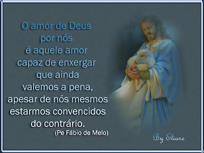 488754 Mensagens sobre amor de Deus para facebook 13 Mensagens sobre amor de Deus para facebook