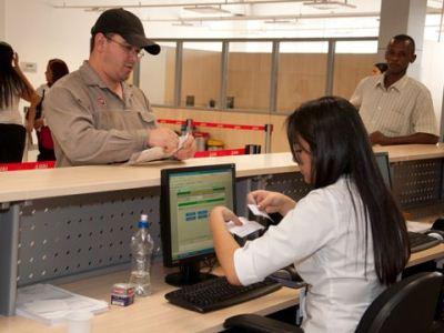 488759 Cursos gratuitos Caçapava 2012 Via rápida.3 Cursos gratuitos Caçapava 2012 – Via rápida