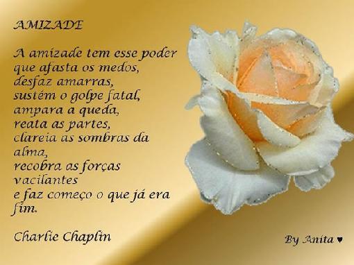 Charles Chaplin (Charlie Chaplin) - Frases, Pensamentos e