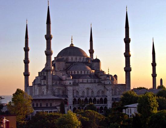 488888 Istambul pontos tur%C3%ADsticos passeios 2 Istambul: pontos turísticos, passeios