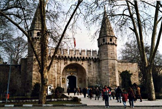 488888 Istambul pontos tur%C3%ADsticos passeios 3 Istambul: pontos turísticos, passeios