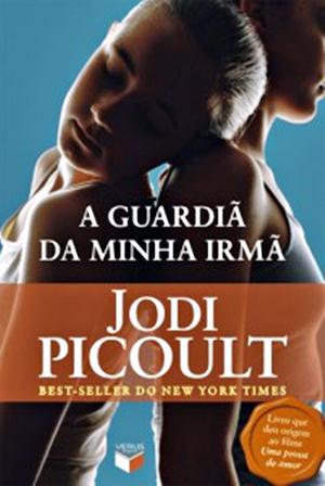 488890 Livros de Jodi Picoult 1 Livros de Jodi Picoult