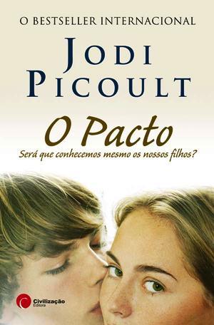 488890 Livros de Jodi Picoult 2 Livros de Jodi Picoult