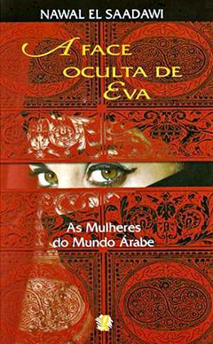 488891 Livros sobre mulheres no Oriente m%C3%A9dio 1 Livros sobre mulheres no Oriente médio