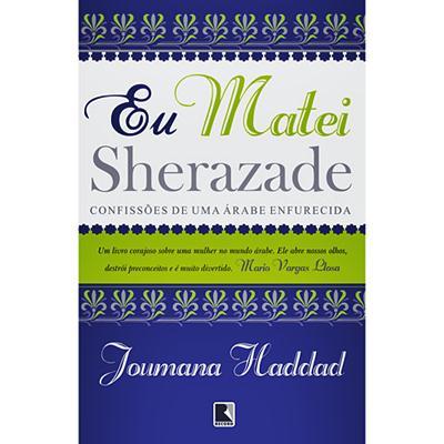 488891 Livros sobre mulheres no Oriente m%C3%A9dio 2 Livros sobre mulheres no Oriente médio