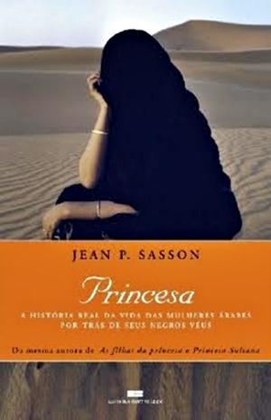 488891 Livros sobre mulheres no Oriente m%C3%A9dio 3 Livros sobre mulheres no Oriente médio