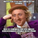 488955 Willy Wonka Irônico melhores montagens 01 150x150 Willy Wonka Irônico: melhores montagens