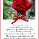 488987 Mensagens sobre beleza para facebook 12 150x150 Mensagens sobre beleza para facebook