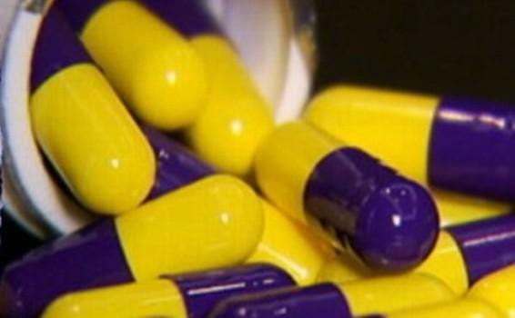 489018 Qsymia nova droga para tratamento contra obesidade é aprovada nos EUA 1 Qsymia: nova droga para tratamento contra obesidade é aprovada nos EUA