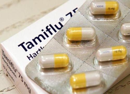489083 No momento existem dois medicamentos disponíveis para o tratamento da gripe A. Gripe A: sintomas, cuidados e tratamento