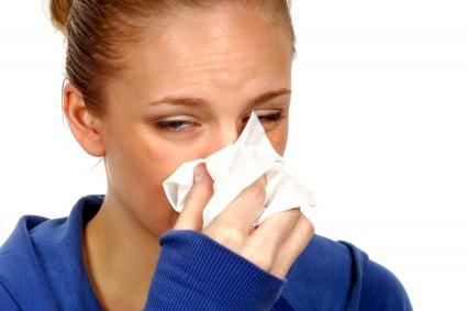 489083 Os sinais e sintomas da gripe A são praticamente os mesmo da gripe comum. Gripe A: sintomas, cuidados e tratamento