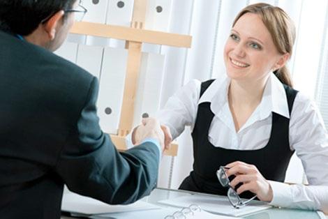 489096 Escolha o curso que mais lhe agrada e esteja apto ao mercado de trabalho. Cursos gratuitos Araraquara 2012 – Via Rápida