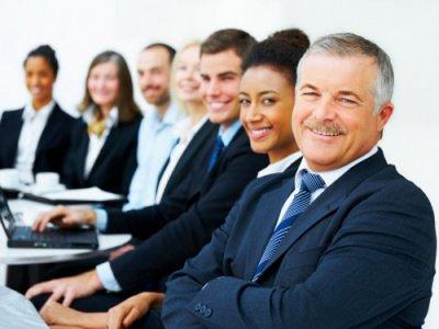 489109 A qualificação profisional e o caminho para o sucessoprofissional. Cursos gratuitos Araras 2012 – Via Rápida