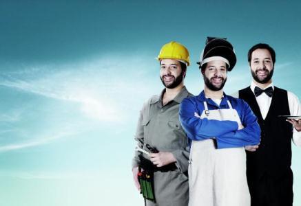 489109 São diversos os cursos oferecidos pelo programa Via Rápida. Cursos gratuitos Araras 2012 – Via Rápida